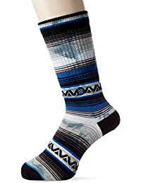 Stance Mexi Socks Navy