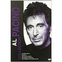 Best actor collection - Al Pacino