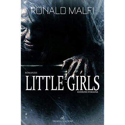 Little Girls: Edizione Italiana