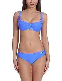 Verano Damen Bikini Set Harriet
