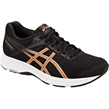 separation shoes 1659f 26bf2 ASICS Gel-Contend 5, Zapatillas de Running para Mujer