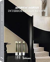 Andrew Martin Interior Design Review, Vol. 19