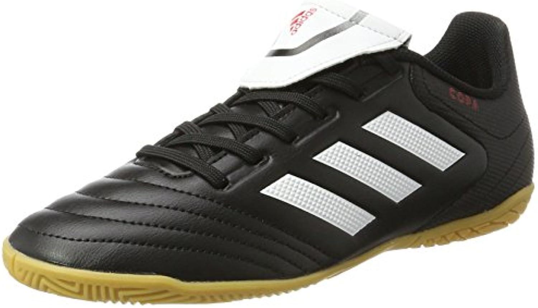adidas unisexe de enfants chaussures de unisexe football copa 17,4 en j 0c0610
