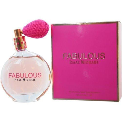 isaac-mizrahi-fabulous-fragrance-eau-de-parfum-for-women-34-ounce-by-isaac-mizrahi