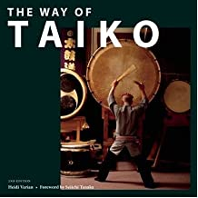 [(Way of Taiko )] [Author: Heidi Varian] [Oct-2013]
