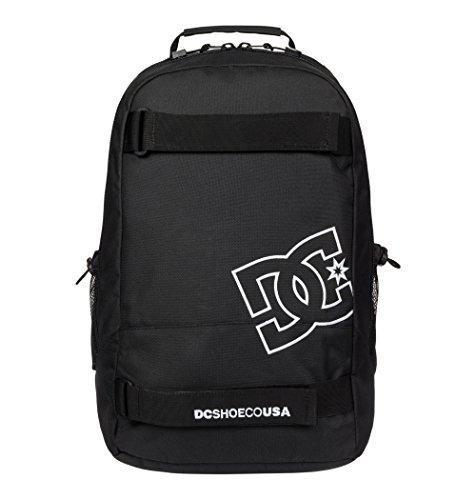 dc-shoes-herren-rucksack-grind-black-47-x-30-x-16-cm-23-litre-edybp03030-kvj0