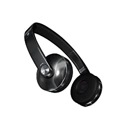 LG HBS-600 Bluetooth Headset - LG GRUVE. The Sound, Style, And Options You Want.