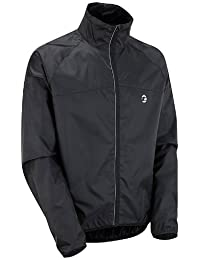 Tenn Mens Active Jacket