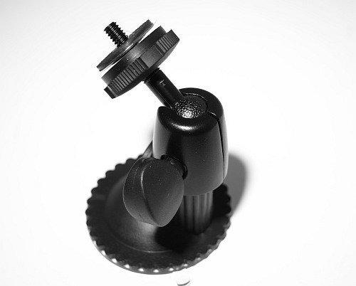 simbler-universale-kfz-auto-windshield-mount-kit-kamerahalter-halterung-stativ-mit-saugnapf-glatte-o