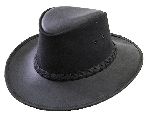 modestone-bc-hat-drover-australian-leather-chapeaux-cowboy-sizes-for-small-heads