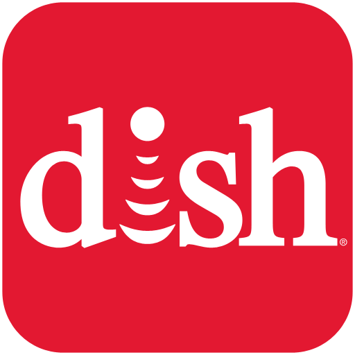 dish-anywhere-kindle-tablet-edition
