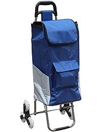 Häufig Suchergebnis auf Amazon.de für: Treppen: Koffer, Rucksäcke & Taschen LJ68