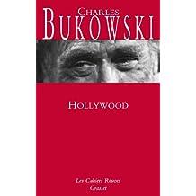 Hollywood: Cahiers Rouges - NOUVEAUTE DANS LA COLLECTION