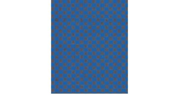 Design Styling Folie Blau 465 X 310 Mm Schneller Versand Innerhalb 24 Stunden Auto