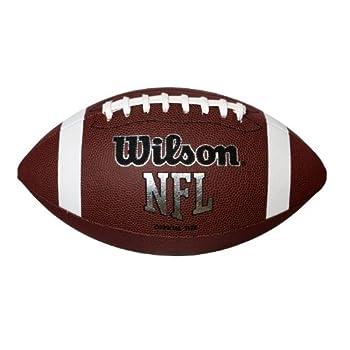 Wilson Sporting Goods Co...