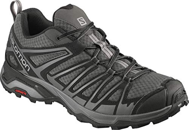 Salomon X Ultra 3 Prime, Scarpe Scarpe Scarpe da Trail Running Uomo | Servizio durevole  5b3494