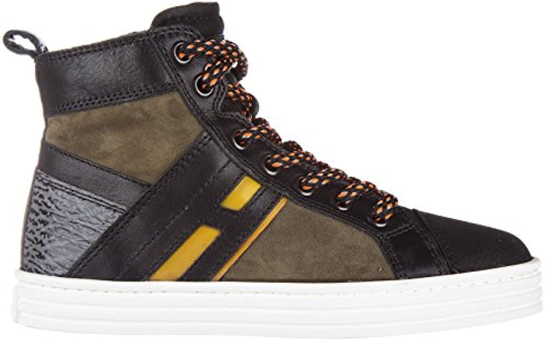 Converse All Star zapatos personalizadas (Producto Artesano) Slim Puppy -