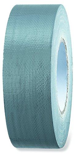 48-mm-x-50-m-repair-tape