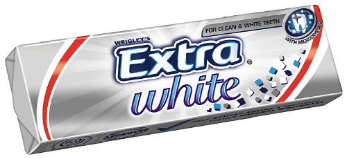wrigley-extra-ice-white-with-microgranules-sugarfree-chewing-gum-14-g-pack-of-30