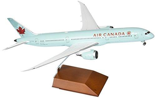 gemini-jets-1200-g2aca577-air-canada-boeing-787-9-dreamliner-reg-c-fnoe