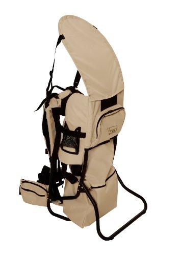 hoco-spl14-800-00002-ruckentrage-sherpa-beige