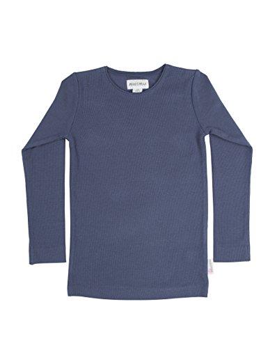 phister-philina-mara-base-top-t-shirt-fille-blau-crown-blue-cro-6-ans