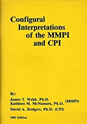Psychological Assessment With the MMPI by Alan F. Friedman (1989-07-01)