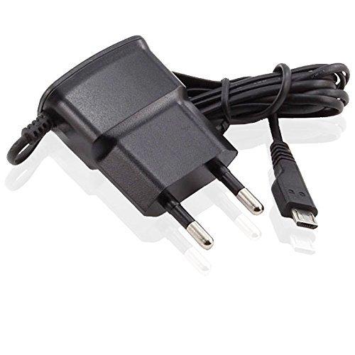navitech-chargeur-secteur-eu-fr-micro-usb-cable-sync-pour-smartphones-y-compris-blackberry-passport-