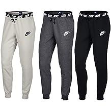 Nike Pantalon Advance 15 pour Femme 60e8f2b039e