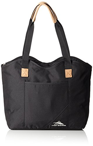 high-sierra-borsa-messenger-nero-nero-67068-1041