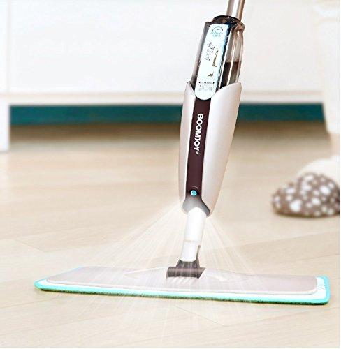 hoom-getto-dacqua-spray-domestici-mop-pavimento-in-legno-mop-per-lavaggio-a-mano-artefatto-mop-free-