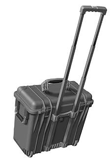Peli 1440 - Maleta rígida con compartimentos para attaché, negro (B000XYWKYC) | Amazon Products