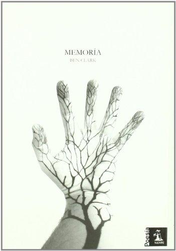 Memoria (Poesia (huacanamo))