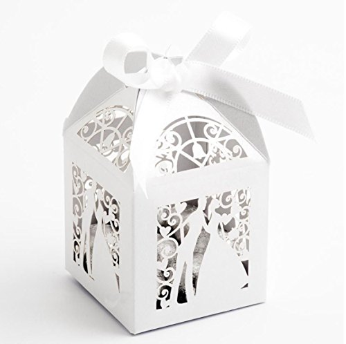 wedding cake boxes for guests wedding cake boxes for guests co uk 8577