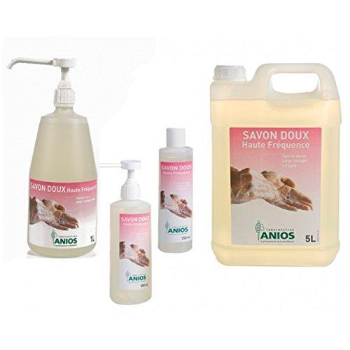 savon-doux-haute-frequence-1-litre-anios