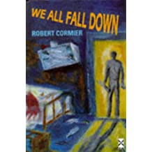 We All Fall Down (New Windmills KS3)