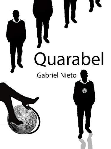 Quarabel