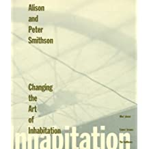 Changing the Art of Inhabitation