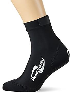 Vincere Socken-Strand