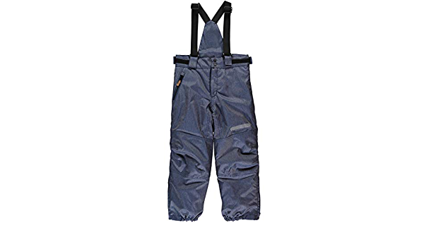 NAME IT Child Skihose Snow08 Funktions