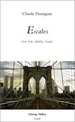 Escales : New York, Dublin, Naples