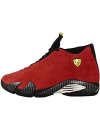 Nike Air Jordan 14 Retro - Zapatillas de deporte Hombre
