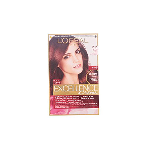 loreal-excellence-creme-55-coloracion-color-castano-claro-caoba-300-gr