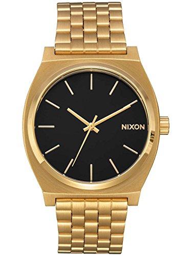 orologio-uomo-nixon-a045-2042-00