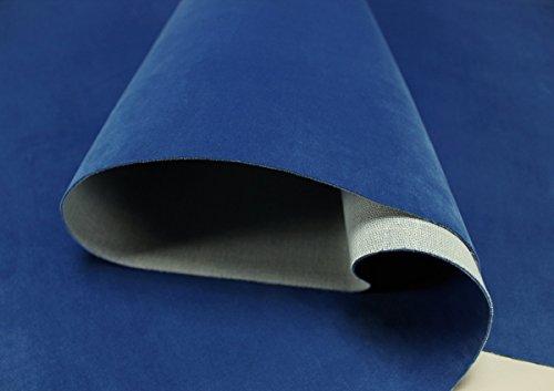 astoria-tessuto-per-tappezzeria-microfibra-tessuti-da-rivestimento-blu