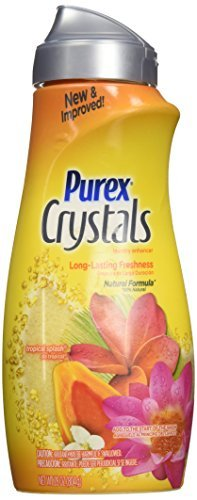 purex-crystals-laundry-enhancer-tropical-splash-28-ounce-32-loads-by-combat