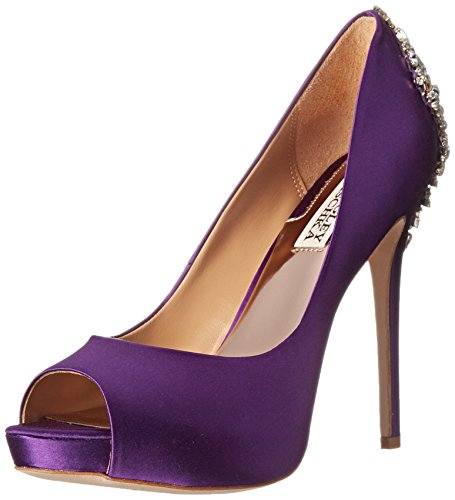 badgley-mischka-womens-kiara-platform-pump-purple-85-m-us