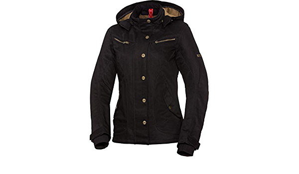 Ixs Classic Nayla Women S Jacket Auto