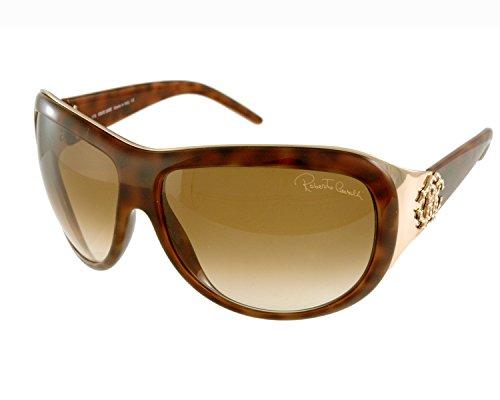 roberto-cavalli-dioptasio-sunglasses-rc467s-53f-havana-brown