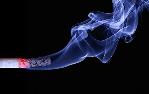 Descargar Libro DEJAR DE FUMAR: FUMAR VICIO QUE MATA: FUMAR DROGA ADICTIVA, ANSIEDAD INCONTROLABLE de arnaldo leon